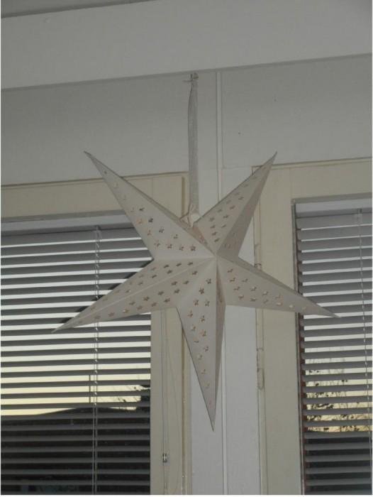 tähti1